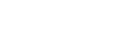 City of Issaquah Washington
