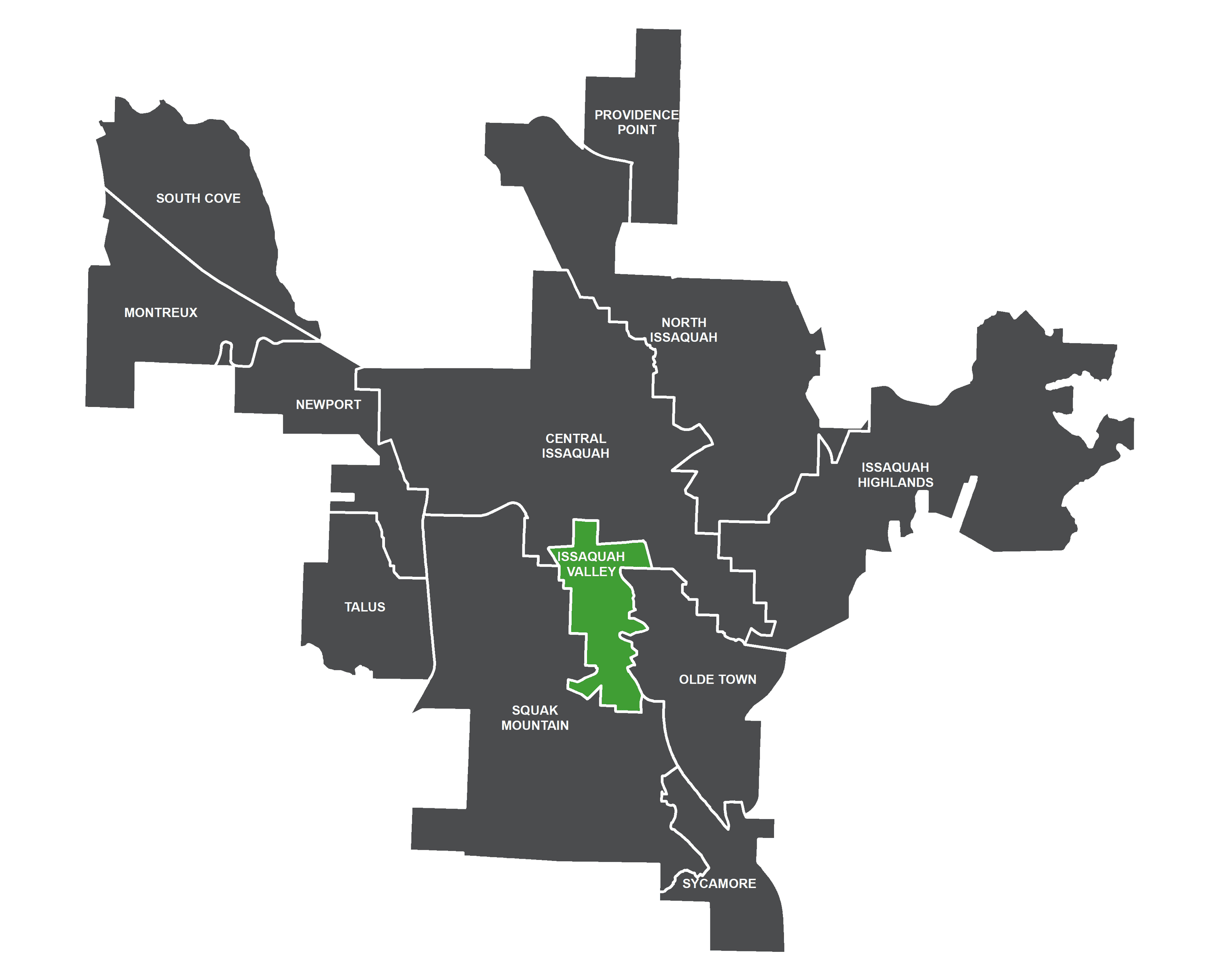 IssaquahValley