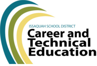 Issaquah School District Career and Technical Education